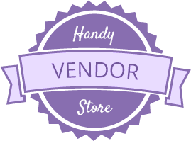 Another Vendor Shop