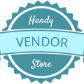 Super Vendor Shop